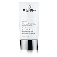 Chống nắng DAILY REPLENISHING SPF 30+ COSMEDICAL ( 60ml)