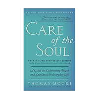 Care Of The Soul, Twenty-Fifth Anniversary