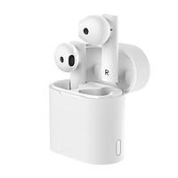 Tai nghe Bluetooth True Wireless Air2 xiao mis Mir6 - Âm thanh hay và khả năng chống ồn, chống nước.