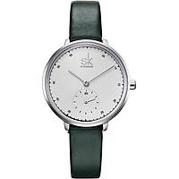 Đồng hồ nữ chính hãng Shengke K8004L-02