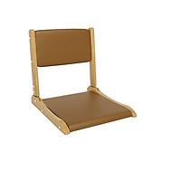 Ghế bệt gấp kiểu Nhật  Pisu