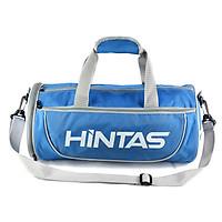 Túi Trống Thể Thao HINTAS TT03 Size mini dành cho dân tập GYM, YOGA, ĐÁ BANH,...