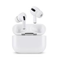 TWS Headphones Wireless Bluetooth Earphone In-ear Stereo Earbuds Headset For All Smart Phone