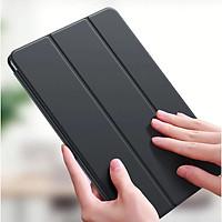 Bao da iPad Pro 11 inch 2020 chính hãng Baseus Simplism