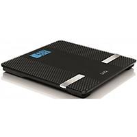 Cân điện tử đo lượng mỡ nước trong cơ thể BMI - Bluetooth Laica PS7002
