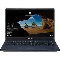 Laptop Asus F571GT-BQ532T i5 8300H/8GB/512GB SSD/Nvidia GTX1650 4GB/15.6