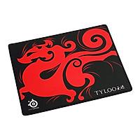 Miếng lót chuột game Tyloo loại dày size 32x24cm - Hàng Chính Hãng