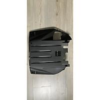 Sàn dưới dành cho xe Air Blade 2011