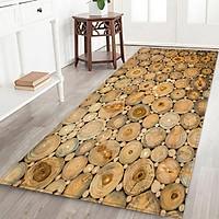 Decorative Floor Mat Runner Kitchen Non-slip Area Rugs