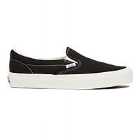 Giày Vans Mã: VN000UDF3SY VANS VAULT OG CLASSIC SLIP-ON