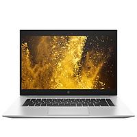 Laptop HP EliteBook 1050 G1 (Core i7-8750H/16GB RAM DDR4/512GB SSD/15.6 FHD/Free DOS/ Natural Sliver/5JJ71PA) - Hàng Chính Hãng
