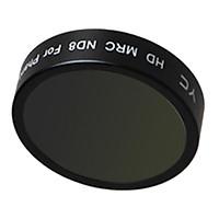 CPL Lens Filter Polarizer Filter Polarizer For DJI Phantom 3/4 Professional Advanced Camera