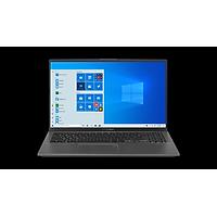 Vivobook ASUS  R564JA-UH31T Core i3-1005G1 / RAM 4GB / SSD 128GB / 15.6 Full HD Touchscreen / Win 10- Hàng nhập khẩu