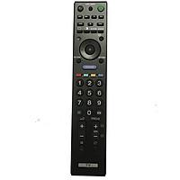 Điều khiển dành cho tivi Sony RM - GA015