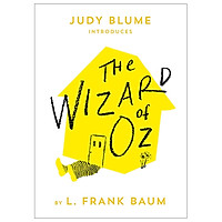 The Wizard Of Oz (Be Classic)