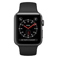 Đồng Hồ Thông Minh Apple Watch Series 3 GPS Space...