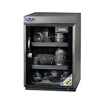 Tủ chống ẩm Huitong AD-040, 40 lit, Hàng nhập khẩu
