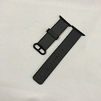 Dây đeo đồng hồ Apple Watch Woven Nylon  - 42/44mm