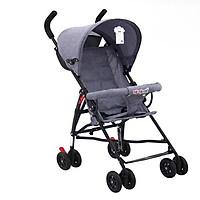 Xe đẩy trẻ em gấp gọn tiện dụng cho bé yêu S101 - FG-KA2002A