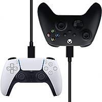 dây cáp usb dành cho Ps5 , Xbox one X . Nswitch