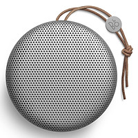 Loa Di Động Bluetooth BeoPlay A1 Natural-Hàng chính hãng