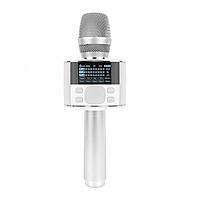 Micro Karaoke Bluetooth Miracle M100 Đa Tính Năng Cao Cấp Hàn Quốc - Hàng Chính Hãng