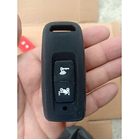 Cao su bọc chìa khoá remote Smartkey cho xe Vision 2021