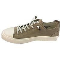 Giầy sneaker nam_SP000776