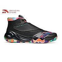 Giày bóng rổ nam Anta Klay Thompson KT6 812111101-11