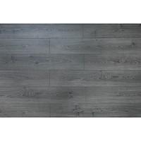 Sàn gỗ Egger Pro EPL151 12mm