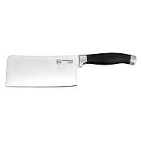 Dao Băm Thịt CS Shikoku 039240 (16cm)