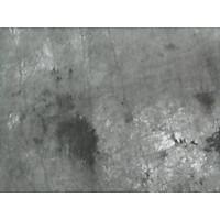 Phông loang chụp ảnh chuyên dụng MM7-5 2.9x5m