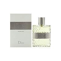 Nước hoa nam Eau Sauvage by Christian Dior for Men Eau De Toilette Spray 3.4 Oz.