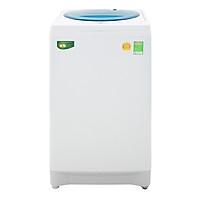 Máy Giặt Cửa Trên Toshiba AW-F920LV-WB (8.2kg) - Hàng Chính Hãng