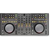 Thiết bị DJ Controller DDJ - T1 (Pioneer DJ) - Hàng Chính Hãng