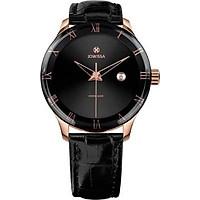 Đồng hồ nam Jowissa Quartz Fashion J2.195.L