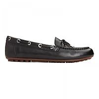Giày Lười Nữ VIONIC W Virginia Leather