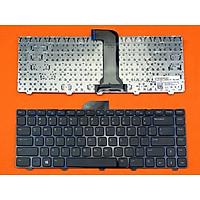 Bàn phím dành cho laptop Dell 1528 2158 2308 2418 2421 2518 3421 3437 5421 5437 5439 M431R