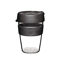 Ly Giữ Nhiệt KeepCup Clear Edition Origin