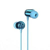 Tai nghe nhét tai Baseus jack 3.5mm có micro âm thanh trung thực và chống ồn tốt ( có 4 màu )- Hàng chính hãng