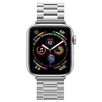 Dây đeo Apple Watch Series 5/4/3/2/1 SPIGEN Moderm Fit - hàng chính hãng