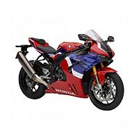 Honda CBR1000RR-R 2021
