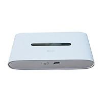 Bộ Phát Wifi 3G/4G Tốc Độ Cao Tp-link M7300 - Hàng Chính Hãng