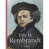 Đây Là Rembrandt