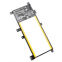 Pin cho Laptop  Asus X455 X455L X455LD X455LA F454L F455L K455 Type C21N1401