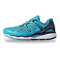 Giày Chạy Bộ Women's Mile 42KPro XRMC006-6