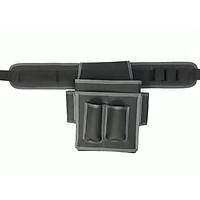 Túi đựng đồ nghề đeo hông TGTB-001GREY cao cấp
