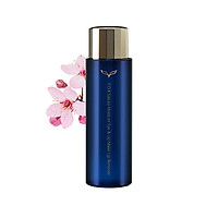 Dầu Tẩy Trang Mắt - Môi Hoa Anh Đào F.O.X Sakura Moisture Eye & Lip Make-Up Remover 100ml