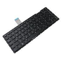 Bàn phím dành cho Laptop Asus X450, X450C, X450CA, X450CC