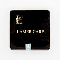 Phấn Lạnh Lamer Care Perfect Snow Cushion